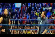 WWE Smackdown 2-8-2017 Full Show This Week HQ - WWE Smackdown 7 February 2017 Full SHow Part 1