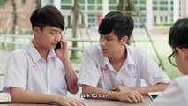 Senior Secret Love: My Lil Boy 2 Episode 1 HD Engsub - video