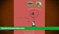 Audiobook  The Tao of Pooh Benjamin Hoff For Ipad