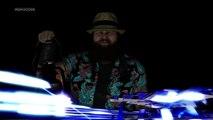 WWE 2K15 Bray Wyatt (PS4 Next Gen)