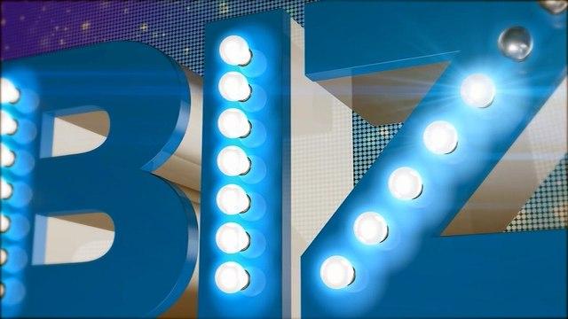 ShowBizTV