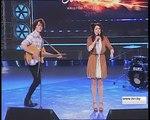 EUROVISION 2017 (Biélorussie): Navi Band - Historyja majho žyccia