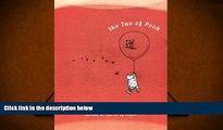 Read Online  The Tao of Pooh (Winnie-the-Pooh) Benjamin Hoff For Ipad