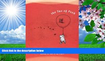 FREE [DOWNLOAD] The Tao of Pooh (Winnie-the-Pooh) Benjamin Hoff Pre Order
