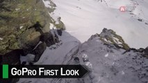 GoPro First Look - Vallnord-Arcalís Andorra FWT17 - Swatch Freeride World Tour 2017