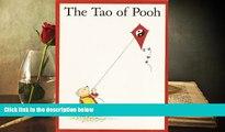 Audiobook  The Tao of Pooh/The Te of Piglet Benjamin Hoff Full Book