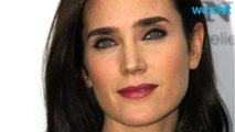 Alita: Battle Angel Adds Jennifer Connelly