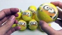Minions Puppy Short Video Dailymotion Funny Videos qMGUVSzp