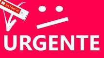 URGENTE!! O MAIOR BUG da HISTÓRIA do YouTube DESCOBERTO!!! #ConTV