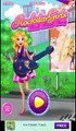 Rockstar Girls - Rock Band by tabtale games app apps android education for kids