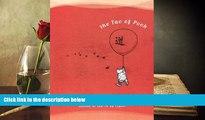 [PDF]  The Tao of Pooh (Winnie-the-Pooh) Benjamin Hoff Trial Ebook
