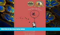 Read Online  The Tao of Pooh Benjamin Hoff Full Book