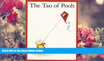 PDF  The Tao of Pooh/The Te of Piglet Benjamin Hoff Pre Order