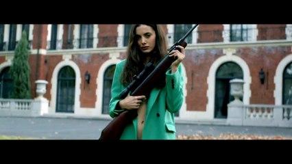 Nikola Gala - Got To Groove (Remix)