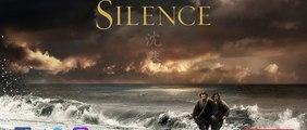 [Sortie Ciné: 08/02/17] SILENCE [VOST] Trailer Bande-annonce 60s (Martin Scorsese)