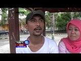 Pesona Keunikan Kota Kalong, Watangsoppeng - NET12