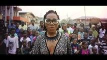 Asa - Eyo (Official Video)