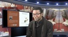Des mots et débat avec Serigne Abdou Khadre Mbacke