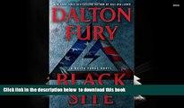 BEST PDF  Black Site: A Delta Force Novel FOR IPAD