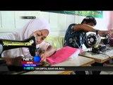 Pemkab Batang, Jawa Tengah Dirikan Omah Sadar Solusi Atasi Prostitusi - NET16