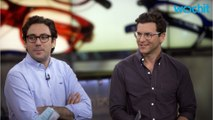 How Warby Parker Disrupted The Eyewear Monopoly