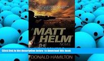 PDF [FREE] DOWNLOAD  Matt Helm - The Removers (Matt Helm Novels) BOOK ONLINE