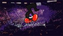 Jay Z x Nas *Type Beat* Reverse Reflections Instr  (Prod. by Izzyonthebeats) | Hip Hop Instrumental