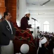 تلا وت قرآن کی برکات Quran ki Tila