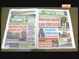 La journée international de la liberté de la Presse sera célébrée en Côte d'Ivoire ce 03 Avril