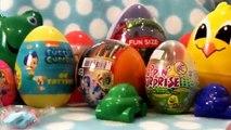 Cars Toys Dragonball Giant Egg Surprise Opening Disney Pixar Lightning McQueen kids FamilyToyReview