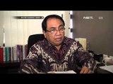 Tommy Pratama tanggapi dugaan kasus penipuan dari Ahmad Dhani