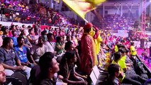 Badminton Unlimited | Indian Premier Badminton League
