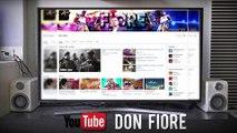 Urgente!! O maior bug da história do youtube. By ConTV
