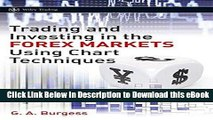 [Read Book] Trading and Investing in the Forex Markets Using Chart Techniques Kindle