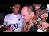 Sekretaris Mahkamah Agung Nurhadi Diperiksa KPK Selama 9 Jam - NET24
