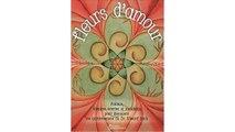 [Ebook Gratuit] Fleurs d'amour - Poèmes, histoires courtes et mandalas...