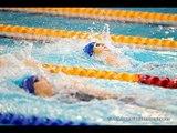 Women's  4x100m Medley Relay 34points | Final | 2015 IPC Swimming World Championships Glasgow