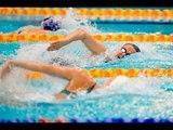 Women's 400m Freestyle S10 | Final | 2015 IPC Swimming World Championships Glasgow