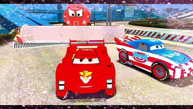 Cars Spiderman disney cars toys, disney cartoon, disney cars