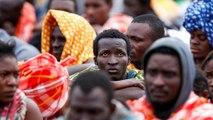 Tunus ve İtalya'dan yasa dışı göç ve mülteci krizine yeni anlaşma