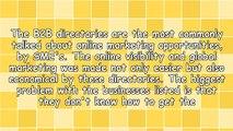 Global Online B2B Trading Portal - TradeGhost com - video dailymotion