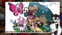 Cómo descargar Pokemon Y para Android dispositivos móviles