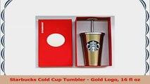 f8affcc2d5f Starbucks Hawaii 2014 Clear Coffee Tumbler Cold Cup 24 Oz Venti ...