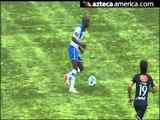 Puebla (3) Vs Monterrey (3) - J 8 Apertura 2011