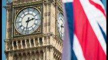 Brexit : pourquoi une étape cruciale a été franchie