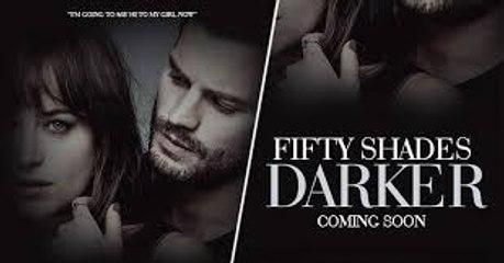 50 Shades Of Grey Darker Full Movie Free