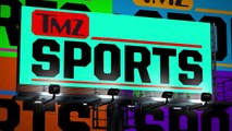 MIGOS PERFORM 'EMMITT SMITH 'FOR EMMITT SMITH... Dance Party Ensues _ TMZ TV-fz15dMwkfYQ