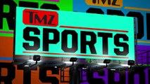 CHAD JOHNSON TERRELL OWENS' H.O.F. SNUB IS 'POLITICAL BULLS_' _ TMZ Sports-y7qkvpScbSk