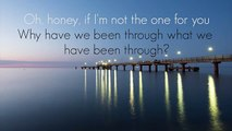 Adele - Water Under the Bridge Lyrics (Official Audio)-rldZMCN4wik-HQ