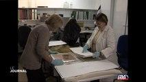 Israël : de nouveaux manuscrits découverts près de Qumran